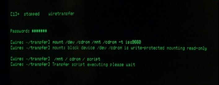 https://leon.barrettnexus.com/share/firewall-terminal.jpg